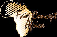 Fair Concept Africa